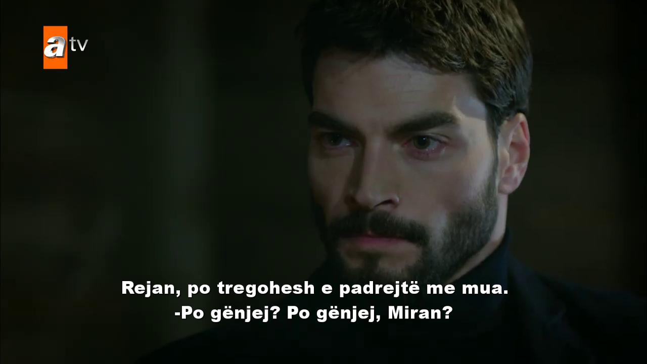 Hercai – Episodi 138!