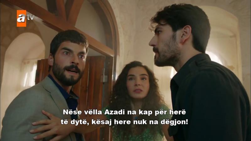 Hercai – Episodi 187!