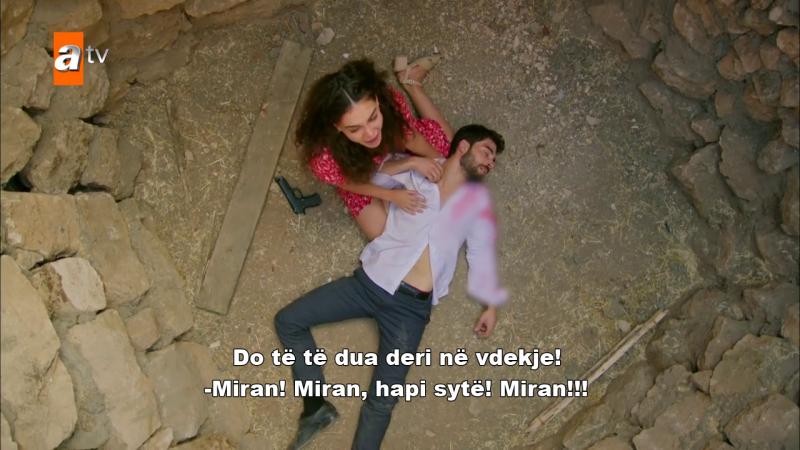 Hercai – Episodi 194!