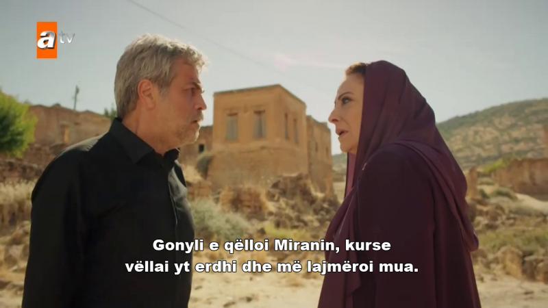 Hercai – Episodi 196!
