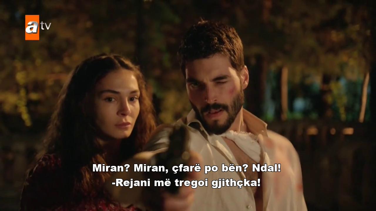 Hercai – Episodi 198!