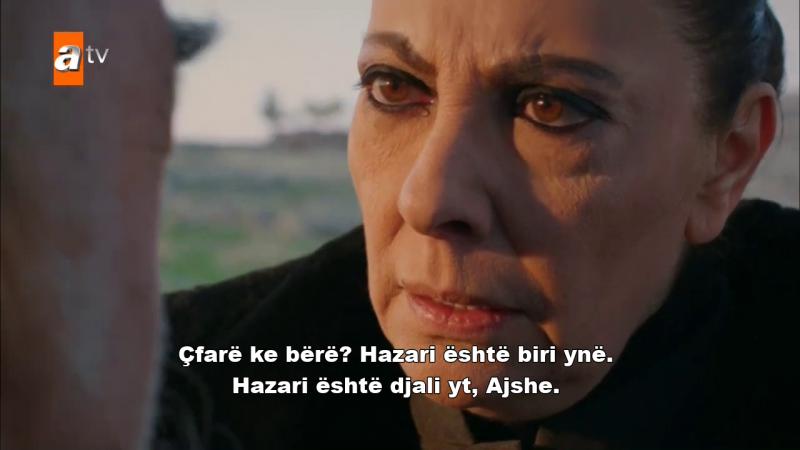 Hercai – Episodi 215!