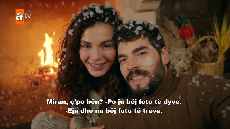 Hercai – Episodi 232!