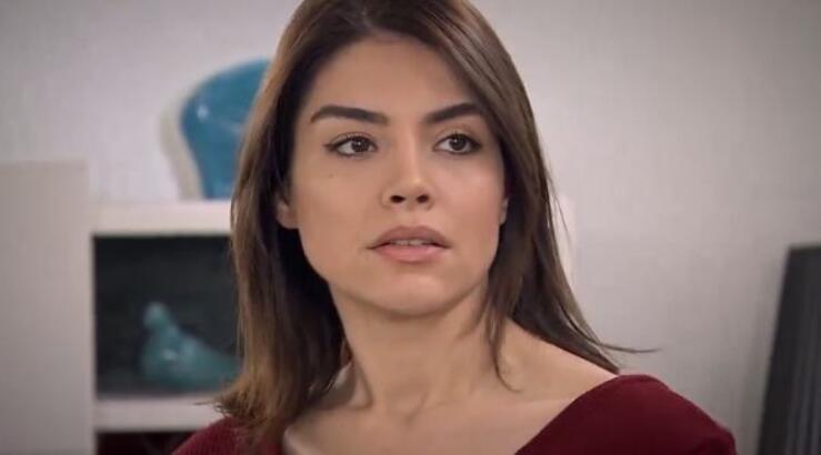 """Baharin e merr malli për Serialin """"Më fal"""""""