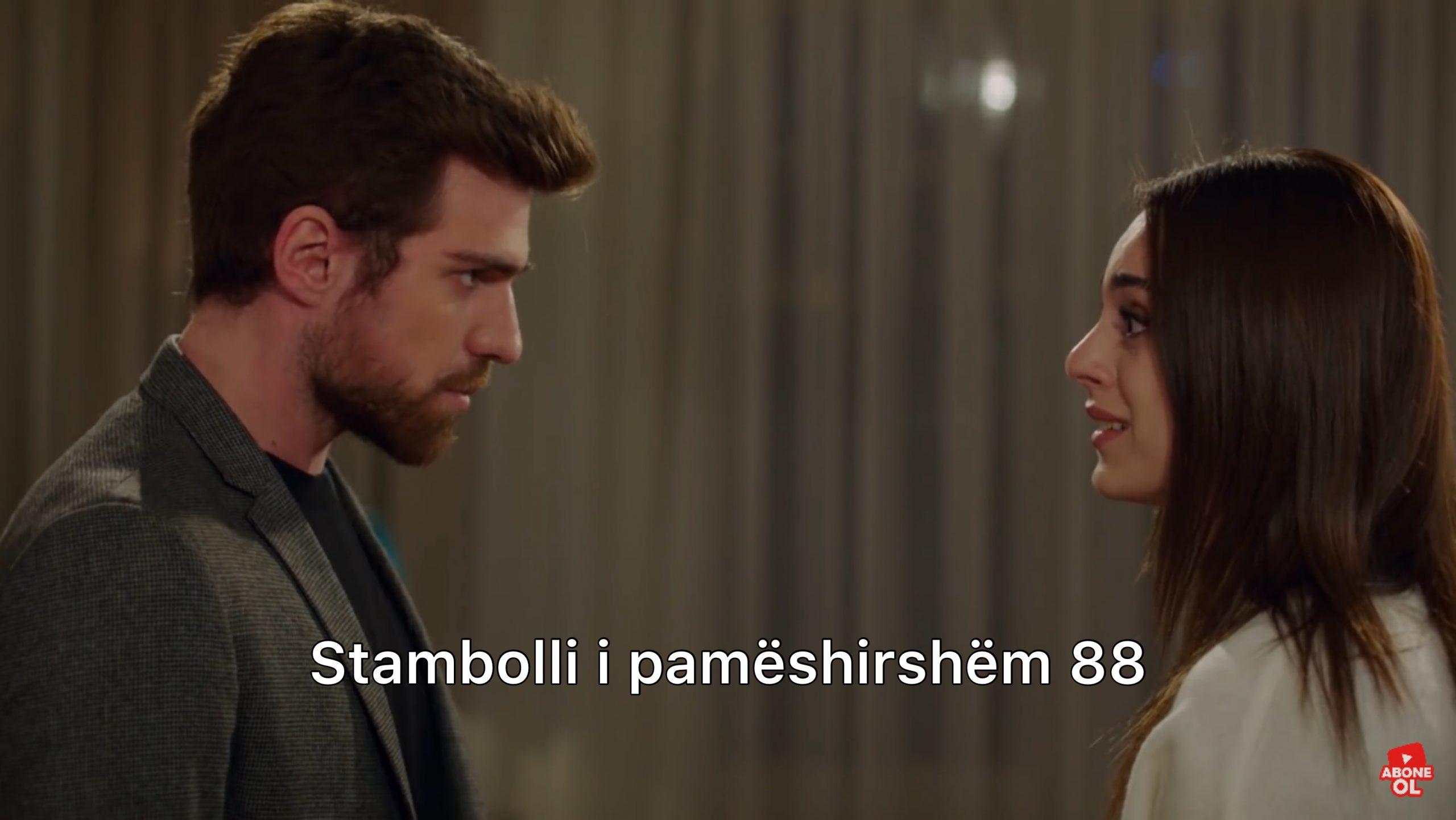 SP – Episodi 88 (06.04.2021)